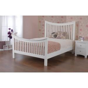 Vaughan Bed