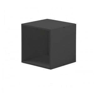 Cube Graphite Box