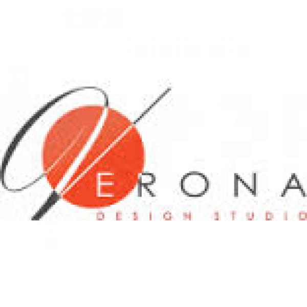 Verona Designs