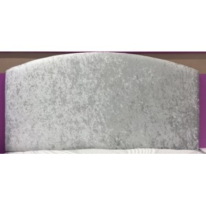 Moonlight Headboard