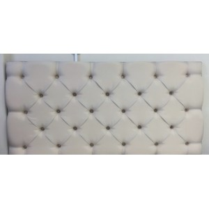Downham Floor-standing Headboard
