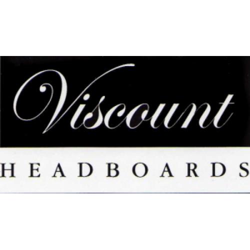 Aries Headboard