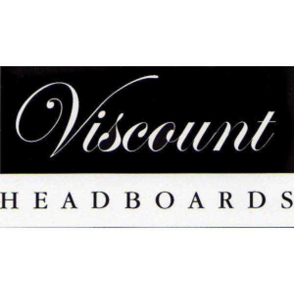 Viscount Headboards