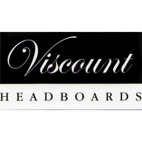 Viscount Headboards